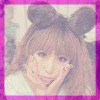 20代 大阪府 郁さんのプロフィールイメージ画像