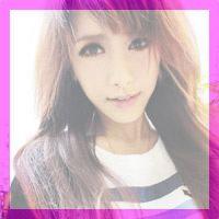 20代 大阪府 楓さんのプロフィールイメージ画像