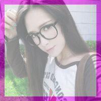 20代 大阪府 ちえさんのプロフィールイメージ画像