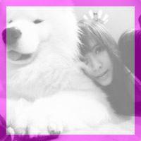 アラサー 大阪府 千夏さんのプロフィールイメージ画像