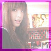 30代 愛知県 まことさんのプロフィールイメージ画像