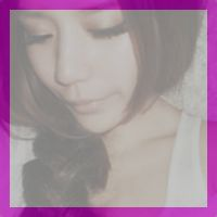 20代 愛知県 初葵さんのプロフィールイメージ画像