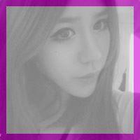 10代 愛知県 水樹さんのプロフィールイメージ画像