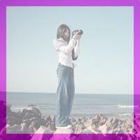 アラサー 愛知県 すずねさんのプロフィールイメージ画像