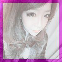 10代 愛知県 あやかさんのプロフィールイメージ画像