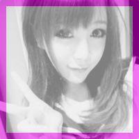 30代 愛知県 弥郷さんのプロフィールイメージ画像