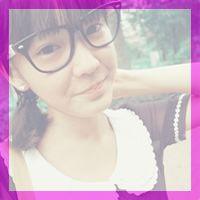 10代 愛知県 愛理花さんのプロフィールイメージ画像