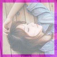 30代 愛知県 和瑚さんのプロフィールイメージ画像