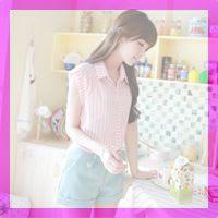 10代 愛知県 千帆さんのプロフィールイメージ画像