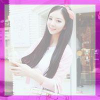 20代 愛知県 郁美さんのプロフィールイメージ画像