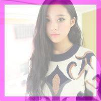 10代 愛知県 真優さんのプロフィールイメージ画像