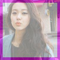 20代 愛知県 しゃなさんのプロフィールイメージ画像