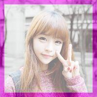 20代 愛知県 冬里さんのプロフィールイメージ画像