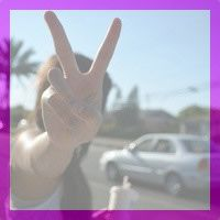 10代 愛知県 せりさんのプロフィールイメージ画像