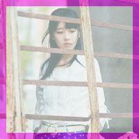 アラサー 愛知県 栞穂 さんのプロフィールイメージ画像
