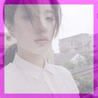 30代 愛知県 悠葵さんのプロフィールイメージ画像