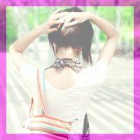 20代 愛知県 悠夏さんのプロフィールイメージ画像