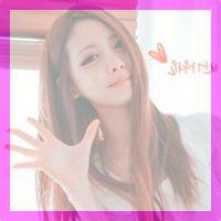 20代 愛知県 紗菜さんのプロフィールイメージ画像
