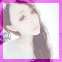 10代 愛知県 果歩さんのプロフィールイメージ画像