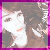 20代 愛知県 知紗さんのプロフィールイメージ画像