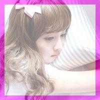 10代 愛知県 藍花さんのプロフィールイメージ画像