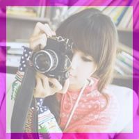 アラサー 愛知県 しゅりさんのプロフィールイメージ画像