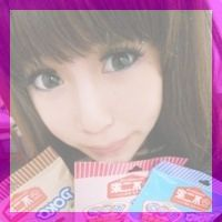 20代 愛知県 ふゆねさんのプロフィールイメージ画像