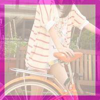 20代 愛知県 汐莉さんのプロフィールイメージ画像