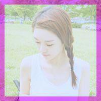 30代 愛知県 絢凪さんのプロフィールイメージ画像