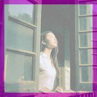 20代 愛知県 冬芽さんのプロフィールイメージ画像