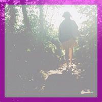 30代 愛知県 ゆうりさんのプロフィールイメージ画像