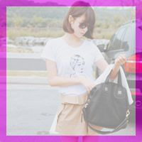 20代 愛知県 苺花さんのプロフィールイメージ画像