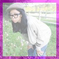 10代 愛知県 菜月さんのプロフィールイメージ画像