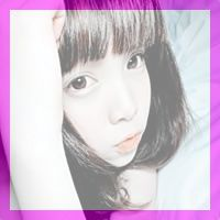 30代 愛知県 世織さんのプロフィールイメージ画像
