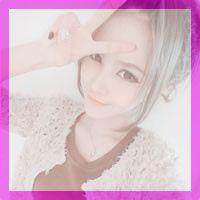 10代 愛知県 静香さんのプロフィールイメージ画像