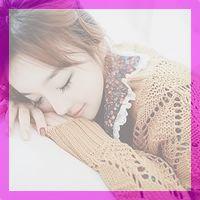 20代 愛知県 花凛さんのプロフィールイメージ画像