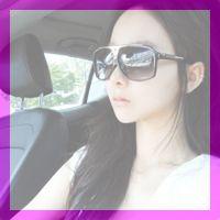 30代 愛知県 巫月さんのプロフィールイメージ画像