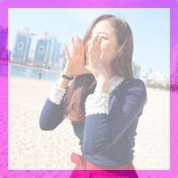 アラサー 愛知県 優理さんのプロフィールイメージ画像
