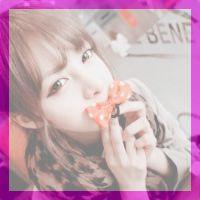 10代 愛知県 桜花さんのプロフィールイメージ画像