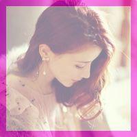 20代 愛知県 よしのさんのプロフィールイメージ画像