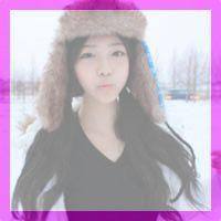 30代 愛知県 恵梨香さんのプロフィールイメージ画像