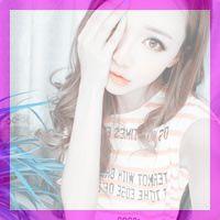20代 愛知県 愛花さんのプロフィールイメージ画像
