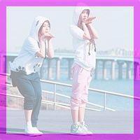 10代 愛知県 冬真里さんのプロフィールイメージ画像