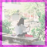 10代 愛知県 由依さんのプロフィールイメージ画像