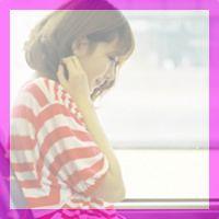 20代 愛知県 茉央さんのプロフィールイメージ画像