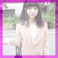 20代 愛知県 亜衣さんのプロフィールイメージ画像