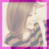 20代 愛知県 叶音さんのプロフィールイメージ画像