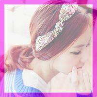 20代 愛知県 沙帆さんのプロフィールイメージ画像