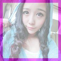 20代 愛知県 理久さんのプロフィールイメージ画像