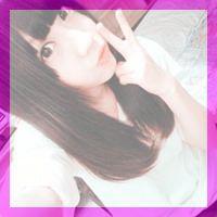 10代 愛知県 沙耶さんのプロフィールイメージ画像